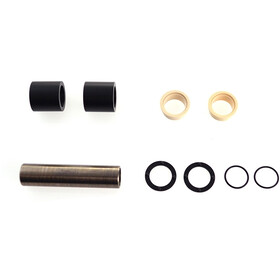 Fox Racing Shox Crush Washer Kit SS 10x39.88mm